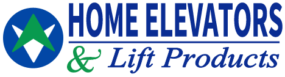 Home Elevators & Lift Products